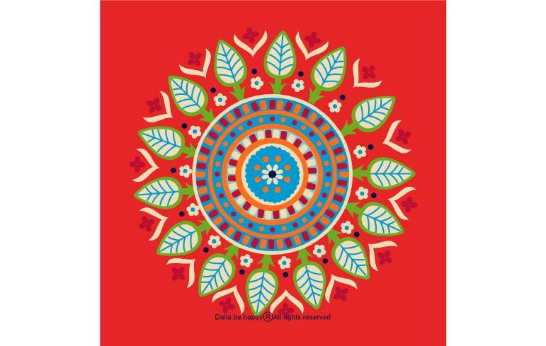 ברכה לבת מצווה, מתנה לבת מצווה, מחברות מעוצבות, משפטים יפים לחיים, תמונות יפות,