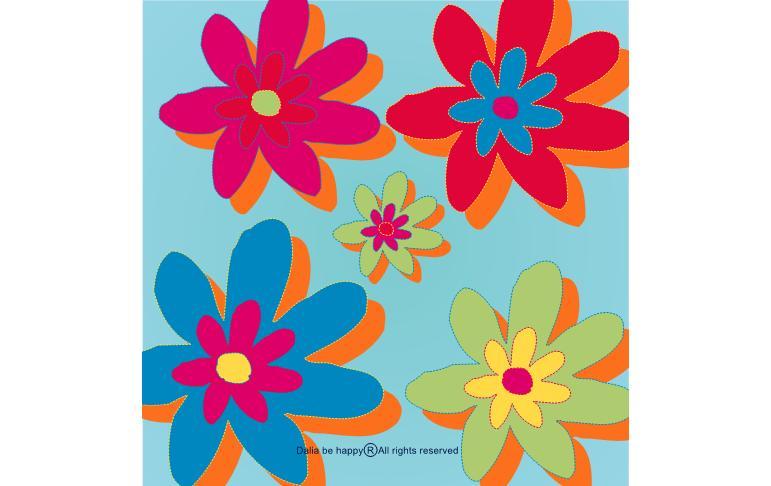 מתנות תודה, מתנות לסוף שנה, מתנה לחברה הכי טובה, תמונות יפות,תכלת, פרחים