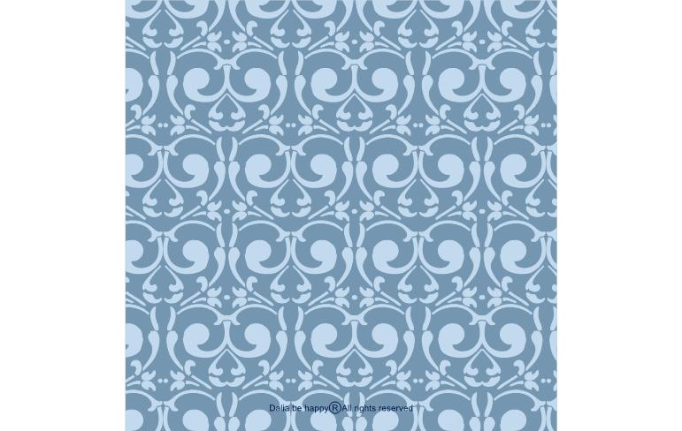 מתנות תודה, מתנות לסוף שנה, מתנה לחברה הכי טובה, תמונות יפות,כחול, שטיח