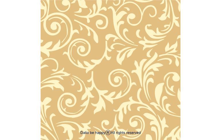 מתנה מקורית לראש השנה, ברכה לחברה טובה, מתנות ליום האישה, ברכה ליום הולדת לחברה, קרם, שטיח פרחוני