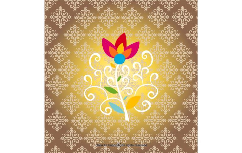 מתנות תודה, מתנות לסוף שנה, מתנה לחברה הכי טובה, תמונות יפות מתנות תודה, מתנות לסוף שנה, מתנה לחברה הכי טובה, תמונות יפות, חום, פרח